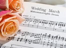 Música per a Casaments