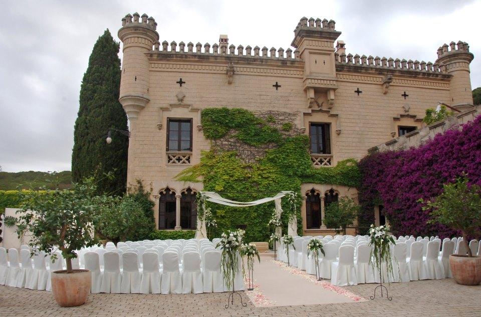 castell jalpí totnuvis