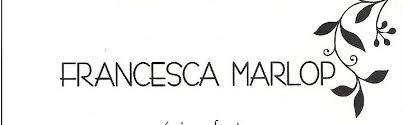 Francesca Marlop. Moda Núvies