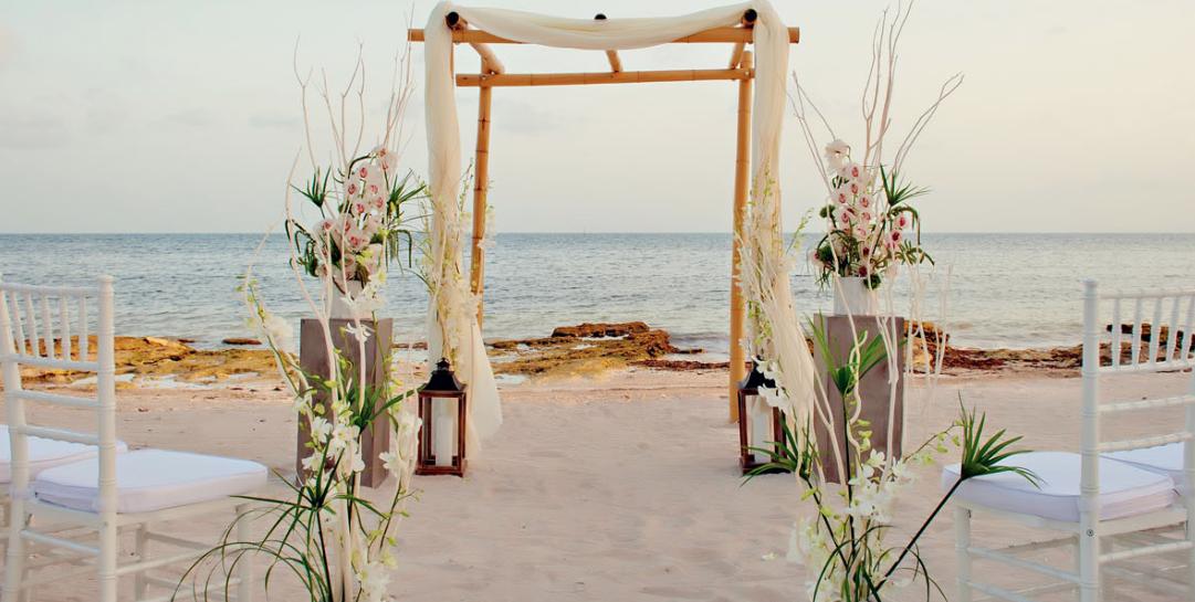 Bodas en Baleares, bodas de ensueño