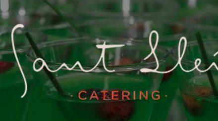 El Càtering Sant Lleí: Un encert pel Càtering del teu casament