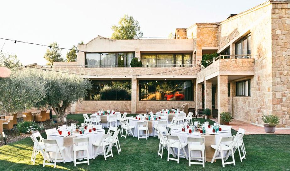El teu casament a Tarragona