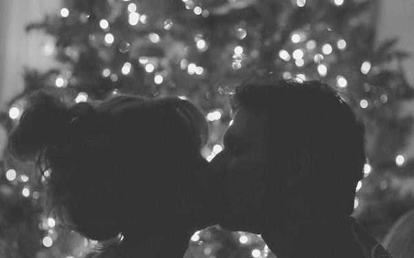 Les millors cançons en català de Nadal de Tot Nuvis