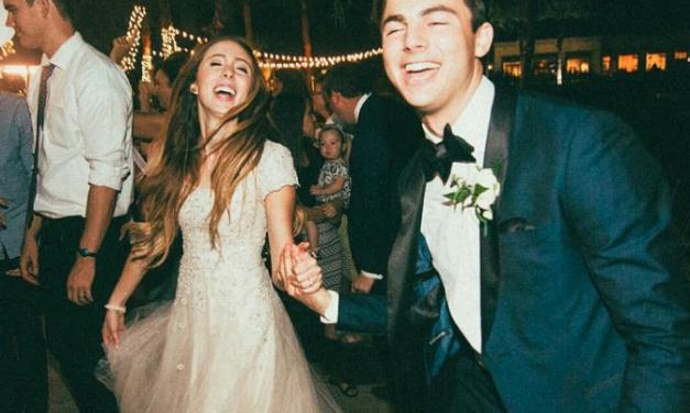 Los mejores músicos para tu boda