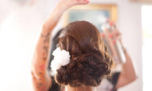 Las mejores estéticas y peluquerías en las Islas Baleares para tu boda
