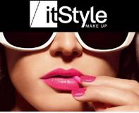 It Style Make-Up