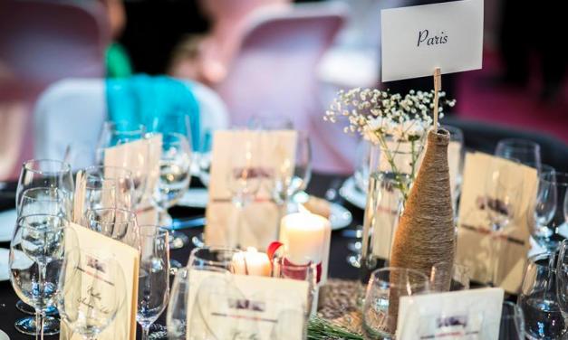 Els millors restaurants i hotels de Tarragona pel teu casament