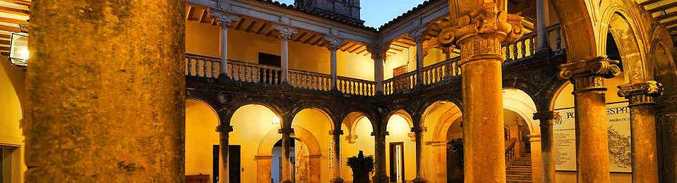 totnuvis nuevo pueblo español