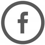 facebook totnuvis