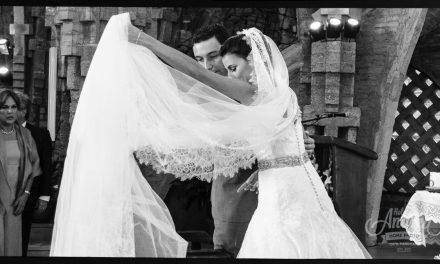 Andrea Home Photo: El teu reportatge de casament de pel·lícula
