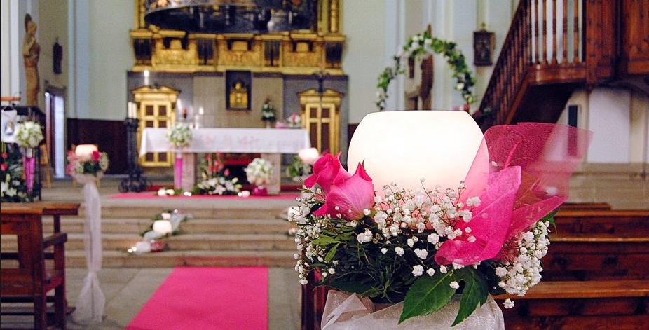 Les flors pel teu casament a Lleida
