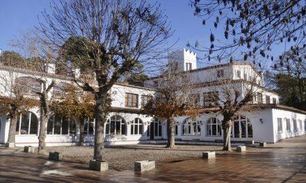 Un restaurant, un hotel o una Masia? L'espai que busques pel teu casament a Barcelona!
