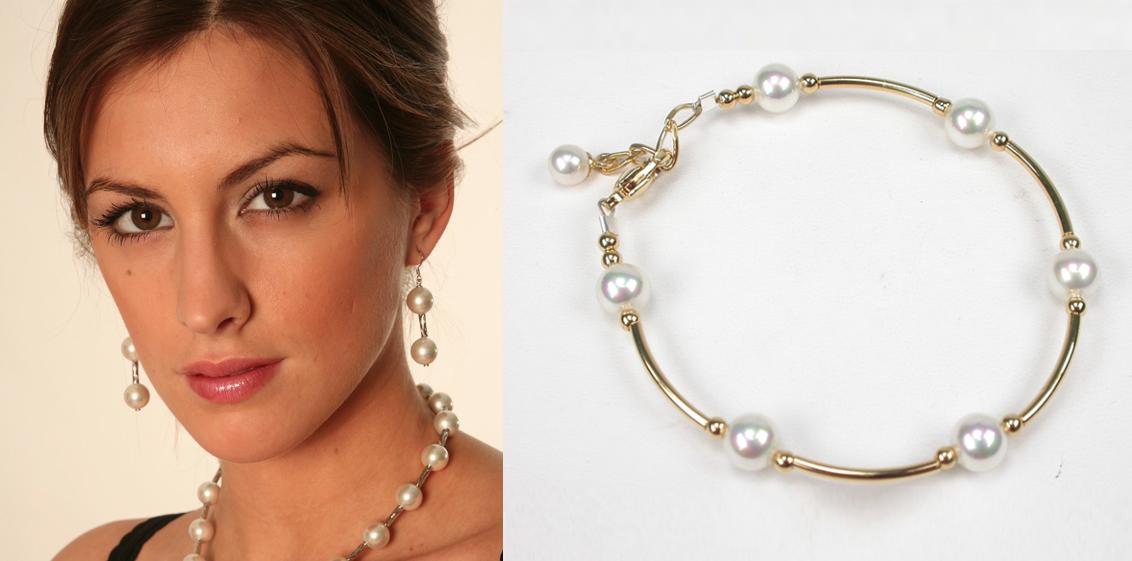 perlas orquidia totnuvis