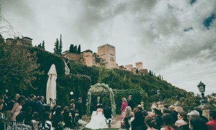 Los 5 imprescindibles para tu boda en Menorca