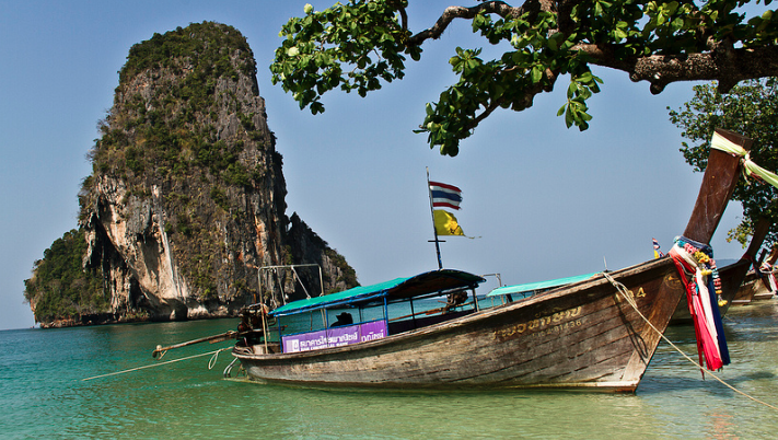 tailandia totnuvis