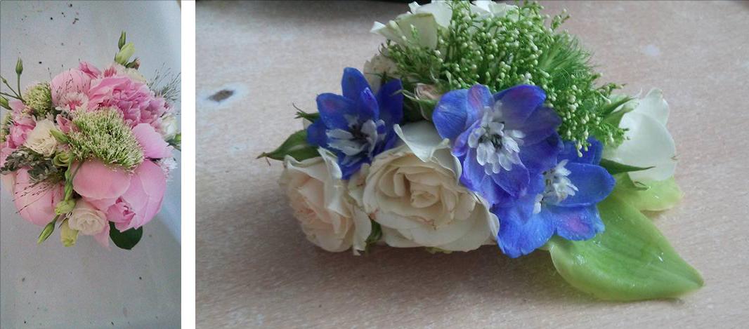 flors de flors totnuvis