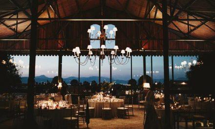 Tu boda perfecta en Mallorca
