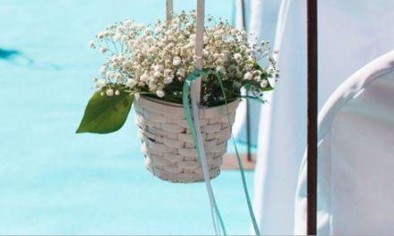 Els imprescindibles pel teu casament idíl.lic al Garraf!