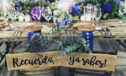 Tu Wedding Planner en la Comunidad Valenciana
