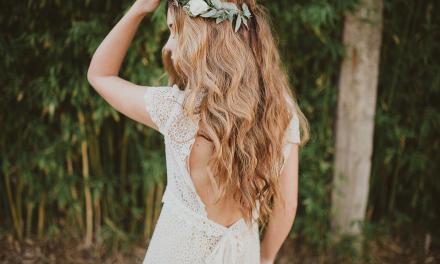 7 Ateliers de moda nupcial que has de conèixer per trobar el teu vestit de núvia