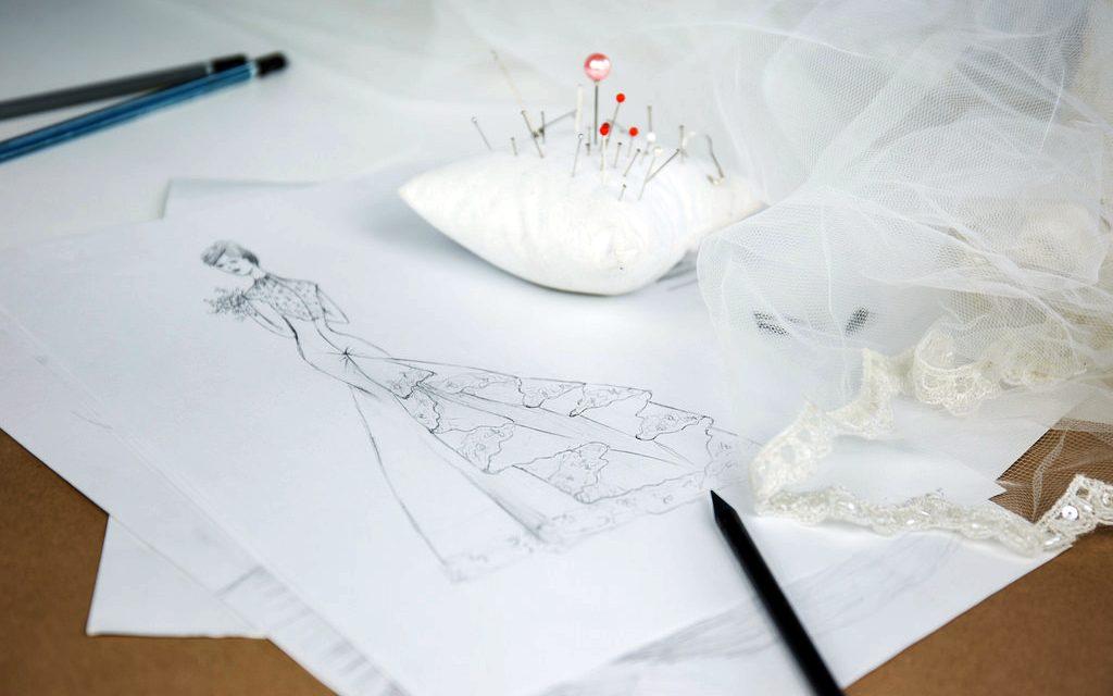 Los 8 Ateliers de moda nupcial de las Islas Baleares que no te puedes perder