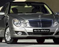 Vip Car Mallorca