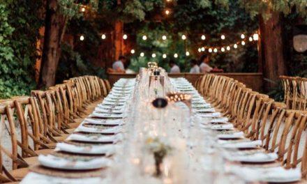 Celebrar tu boda en Islas Baleares: Fincas y espacios singulares