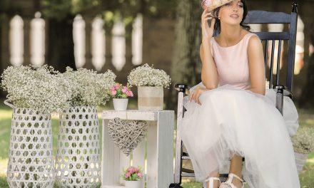 La teva boda és una gran festa a Martina Sposa