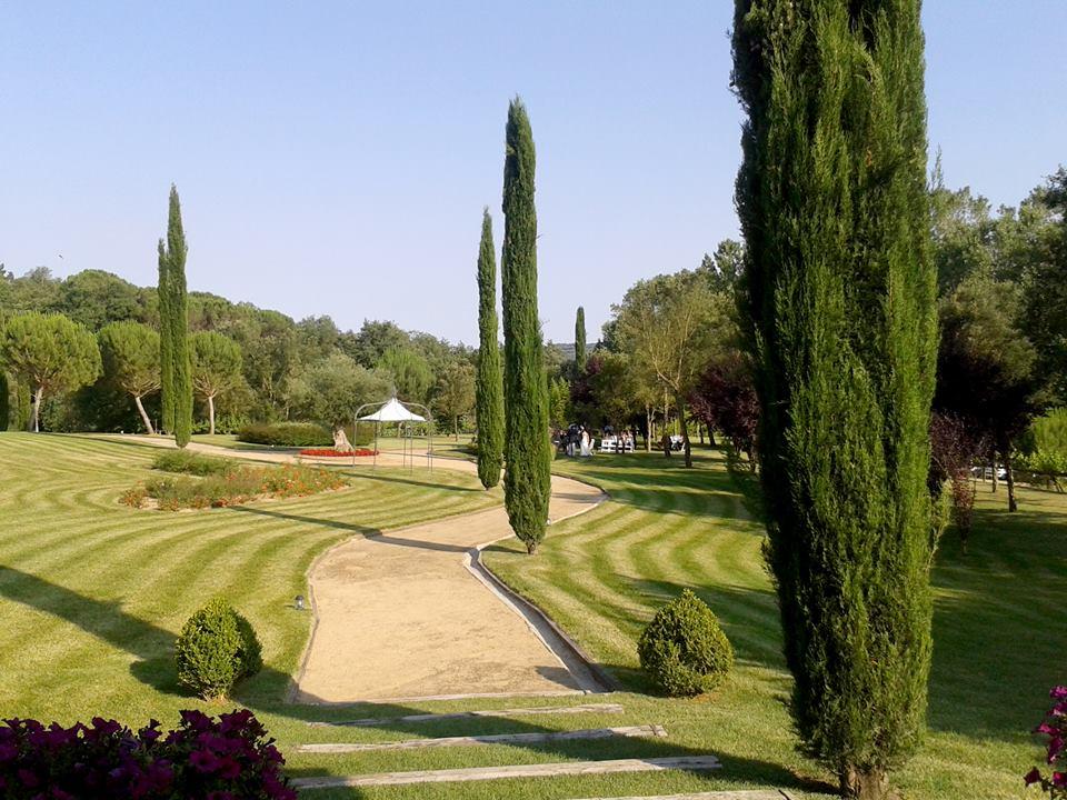 el-jardi-de-calders-jardins