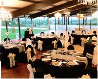 Restaurant Bonmont