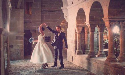 10 Propostes amb encant al Bages per fer del teu casament  una boda molt especial!!
