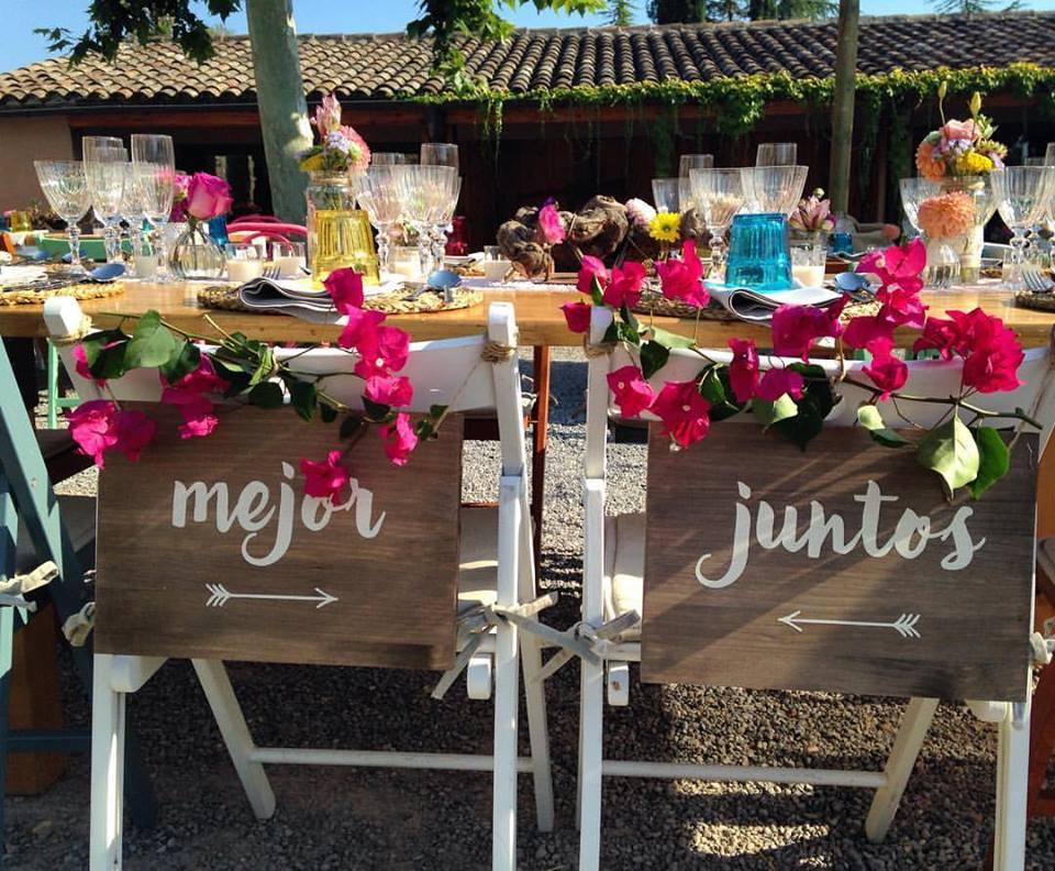 make a wish wedding