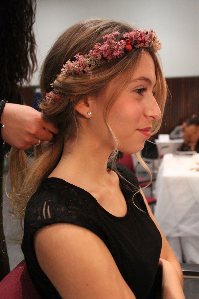 rosa g perruqueria
