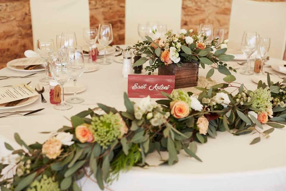 the ibiza wedding planners