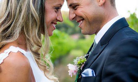 Los 8 imprescindibles para tu boda perfecta en Menorca. ¡No te los pierdas!