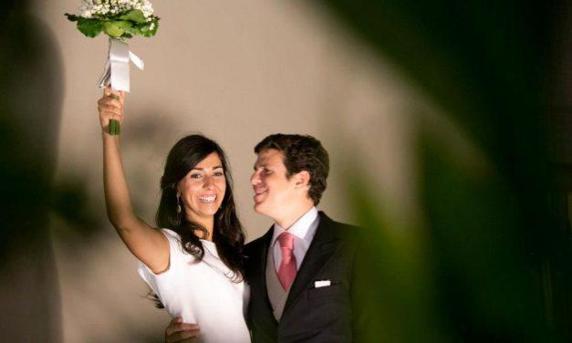 Los fotógrafos para tu boda en Valencia, Alicante y Castellón