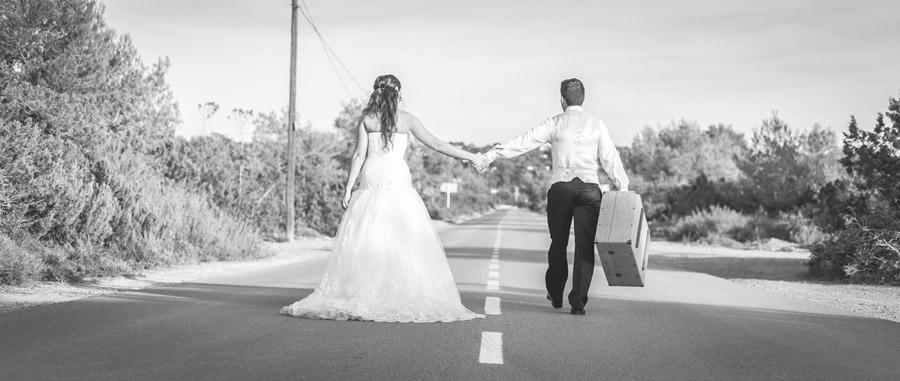 ibiza foto bodas