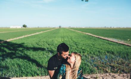 9 propostes per viure un casament inoblidable a les Terres de l'Ebre