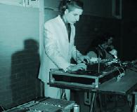DJ Tasies