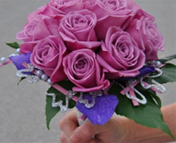 flors deli