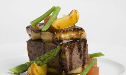 L'alta gastronomia pel teu casament: La millor selecció de càtering Totnuvis