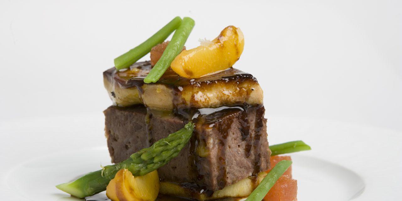 alta-gastronomia-repor