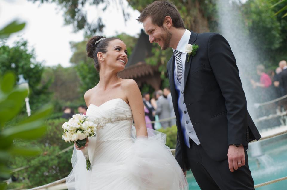 ESPECIAL COMARQUES: Maresme, els imprescindibles pel teu casament