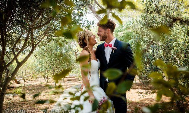 L'Alt Empordà: Els imprescindibles pel teu casament ideal