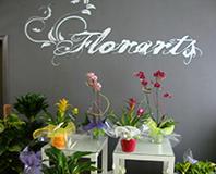 Florarts