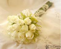 La Camèlia Flors
