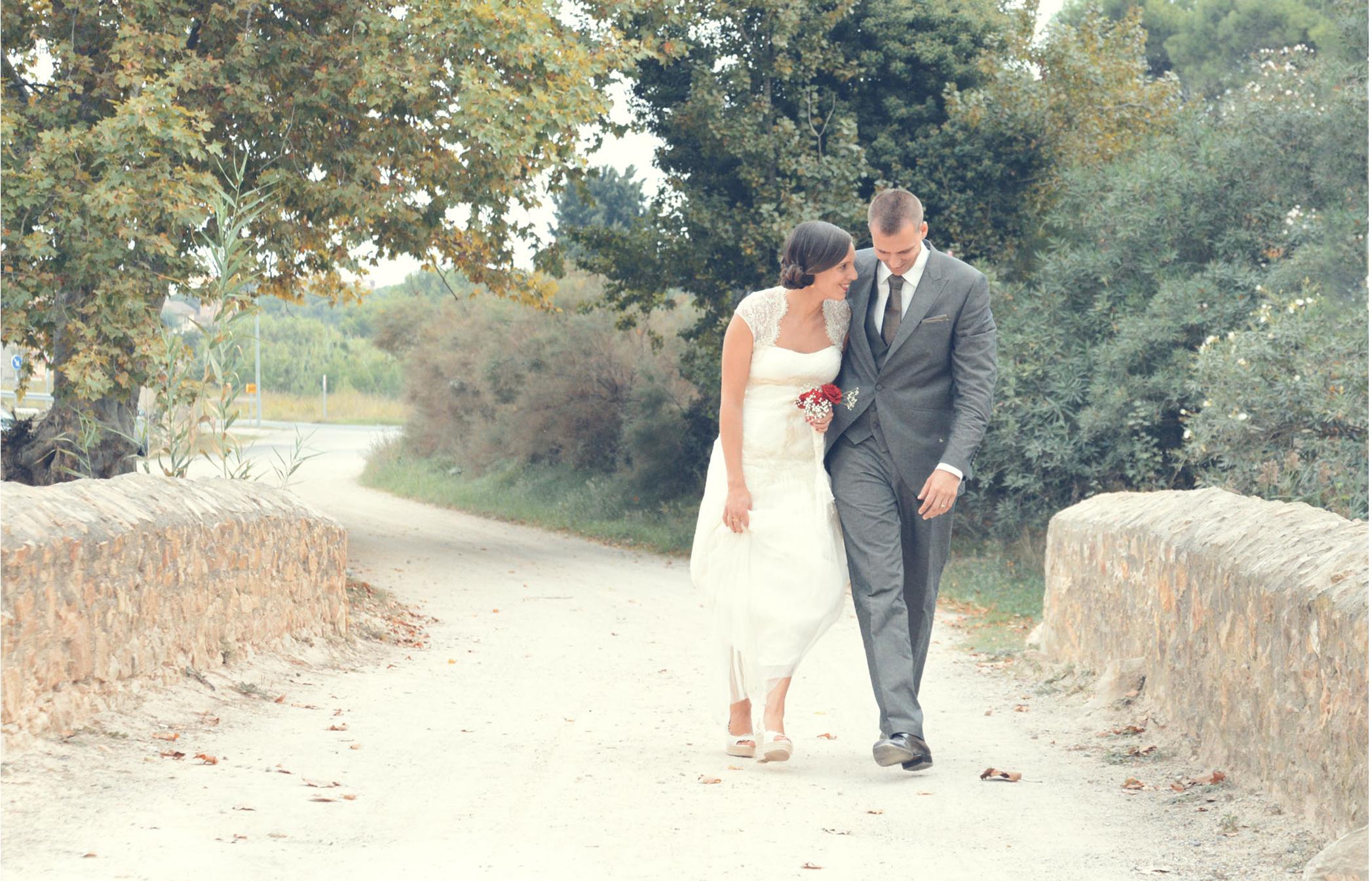 Els imprescindibles pel teu casament ideal a L'Alt Empordà