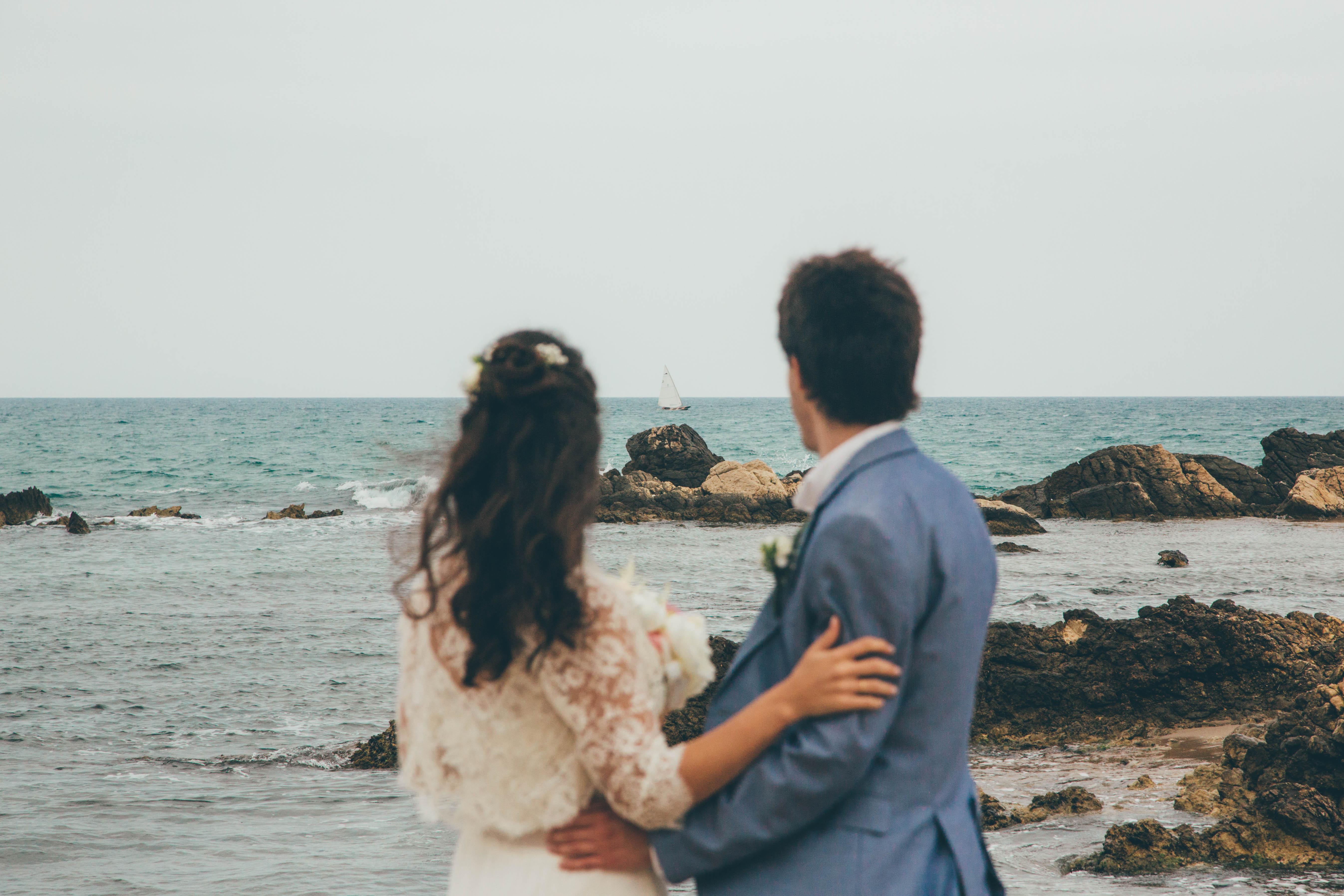 Els imprescindibles del Baix Empordà pel teu casament de 10!