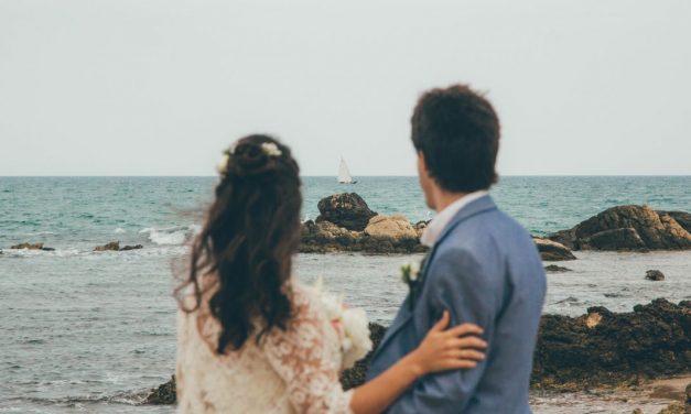 ESPECIAL COMARQUES: Baix Empordà. Els imprescindibles pel teu casament!
