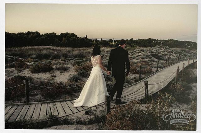 Imprescindibles pel teu casament al Camp de Tarragona